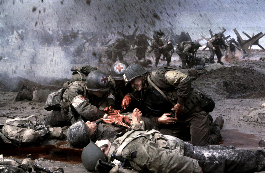 saving-private-ryan.jpg