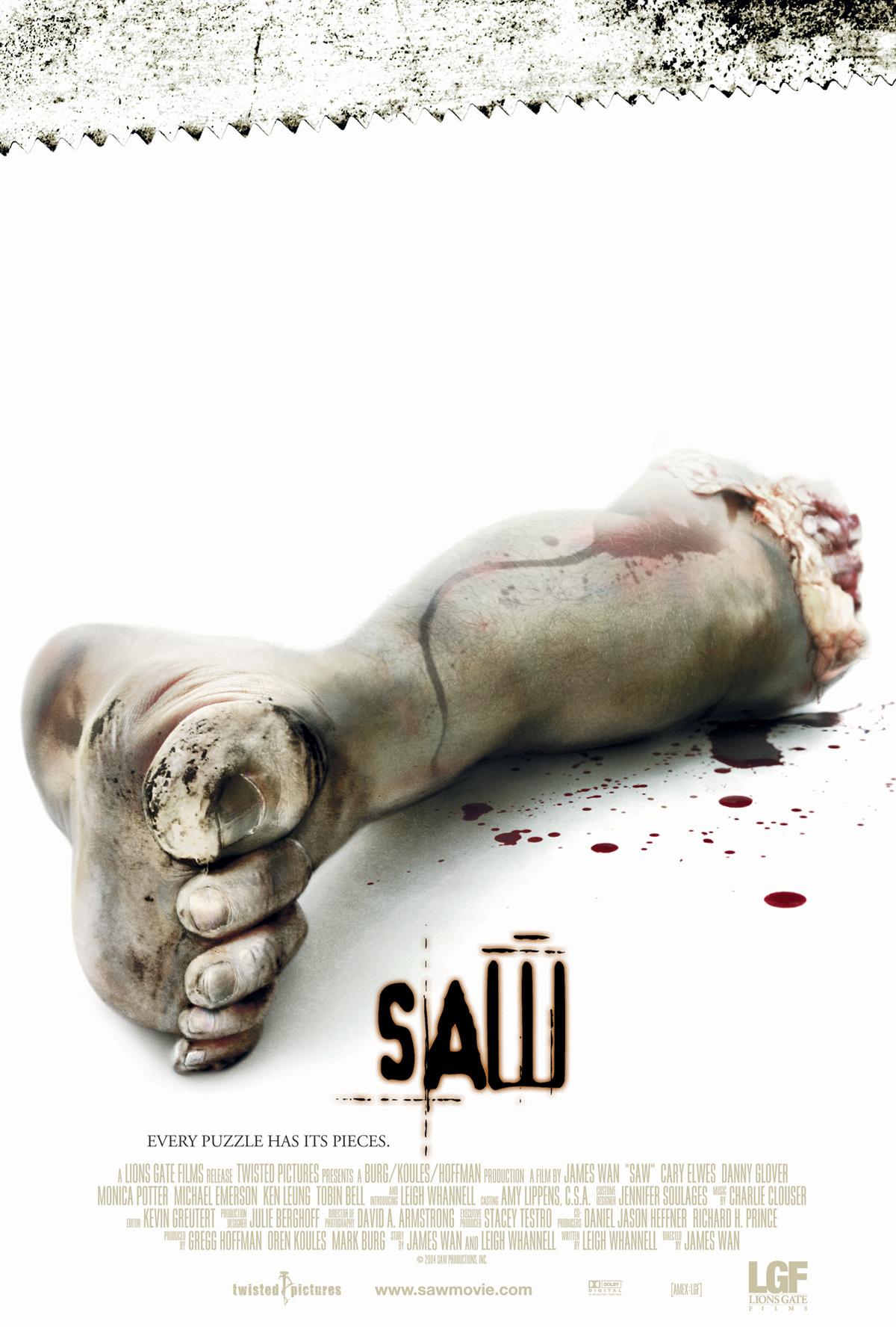 saw_1.jpg