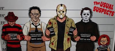 slasher-suspects1.jpg