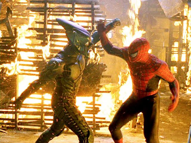 spider-man_4.jpg