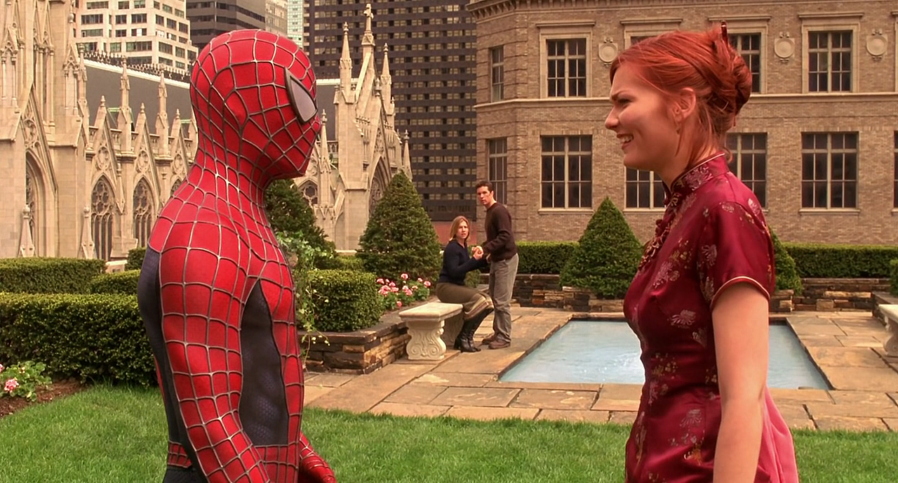 spiderman2.png