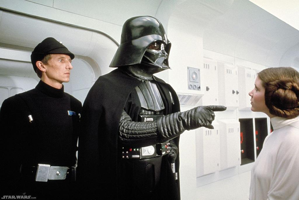 star-wars-darth-vader-leia.jpg