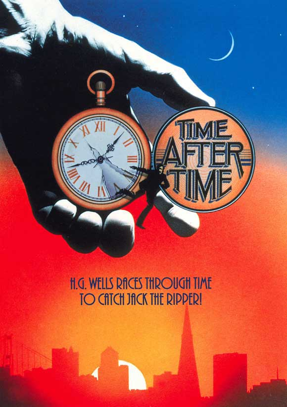 time-after-time-movie-poster-1979-1020466677.jpg