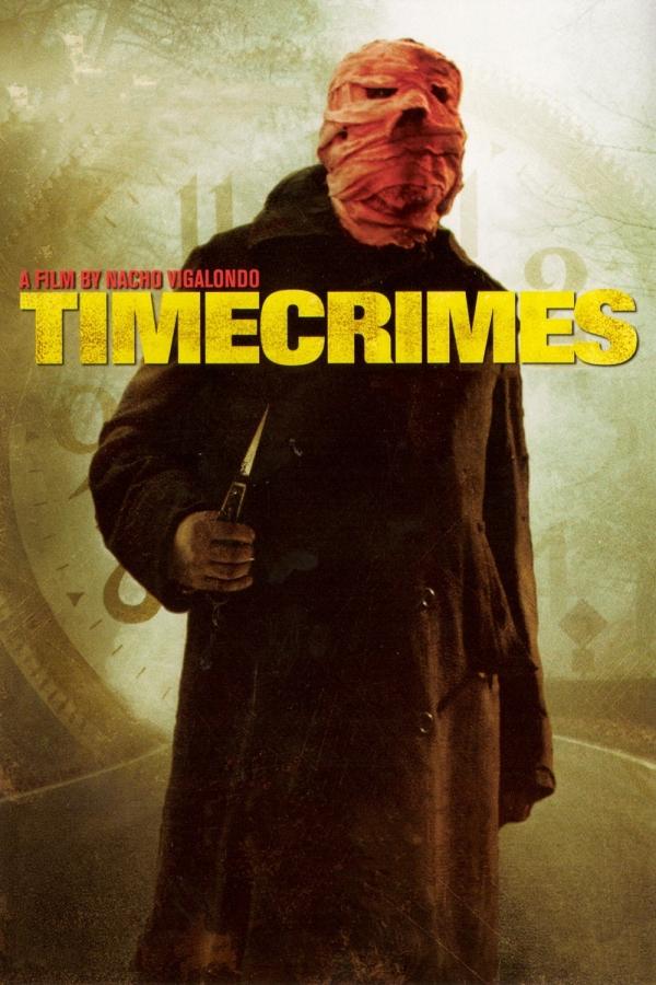 timecrimes-poster.jpg