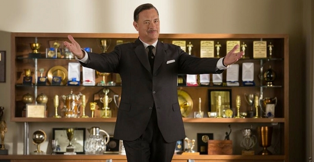 tom-hanks-as-walt-disney-in-saving-mr_-banks-2013.jpg