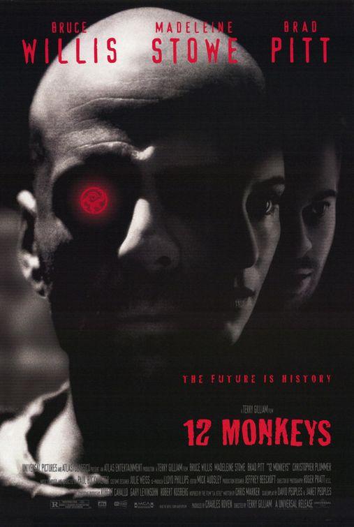twelve_monkeys_ver2.jpg