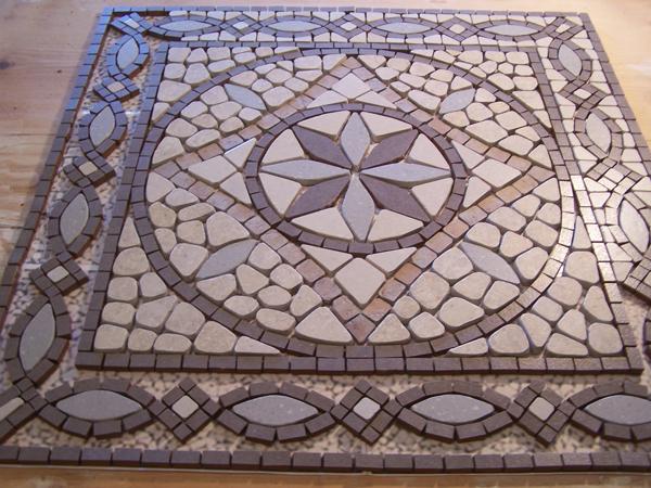mozaik1.jpg