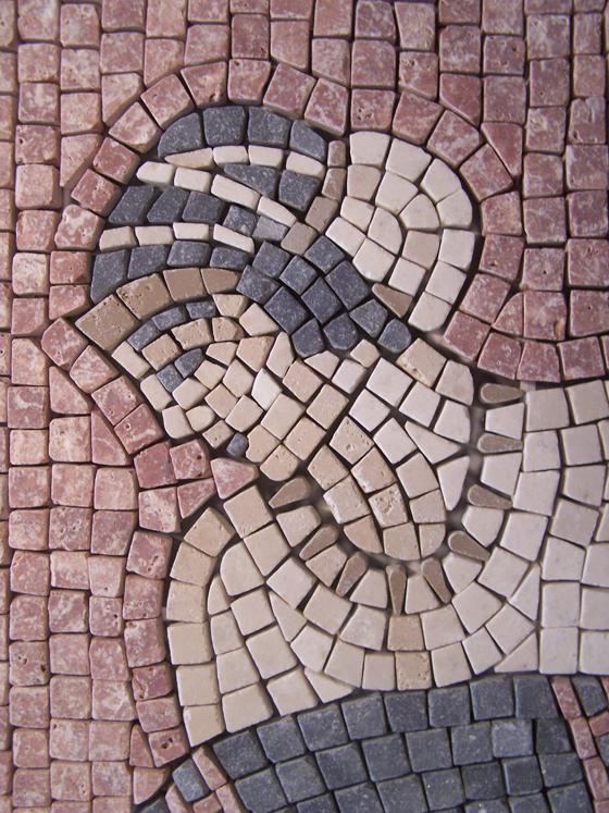 mozaik 1.jpg