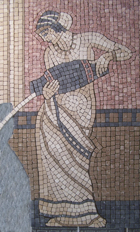 mozaik 2.jpg