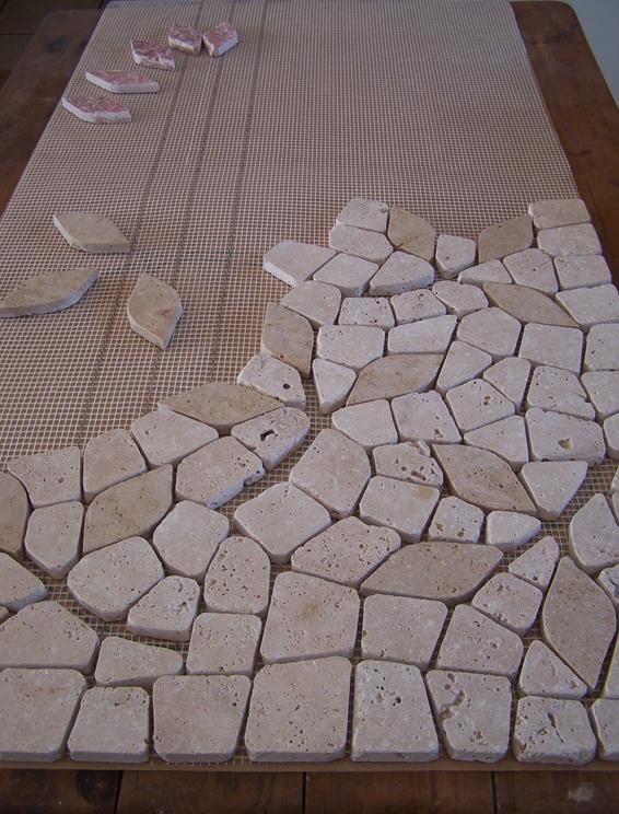 mozaikok1.jpg