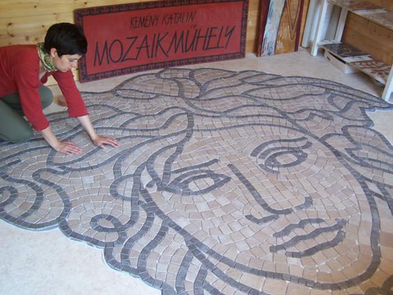 mozaik-kep-1.jpg