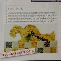 Praktika magazin - 2013. szeptember