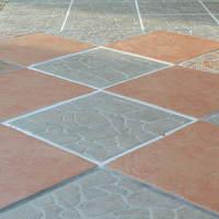 Mozaikvilág ismét az Ötlet mozaik oldalán! :)