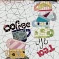 Kávézz velem ....