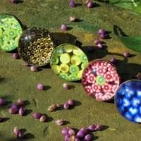 Nyerd meg az 5 mozaikvilág gyűrű egyikét!