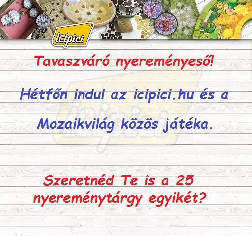 beharangozo_tavaszvaro_nyeremenyozon.jpg