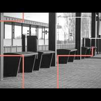 Átadták a felújított Gyoma–Békéscsaba szakaszt