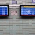 Új utastájékoztató rendszer Debrecenben