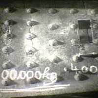 Miért hibásodnak az acél tűzszekrények?