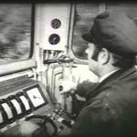 Vonatok a helytelen vágányokon