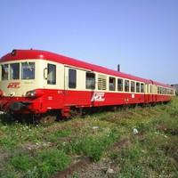 Visszavonták a Regiotrans engedélyét