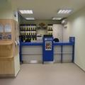 Ügyfélszolgálati iroda nyílt Győrben