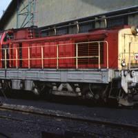 Heti archív: M40 107