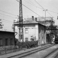 Heti archív: Győr és Truman