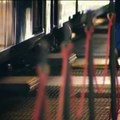 Vonatdoktorok