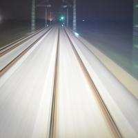 Óraállítás miatt később indulnak a hajnali vonatok