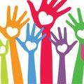 Mindenkinek adj egy esélyt! 2012. május 5. az Esélyegyenlőség Napja.