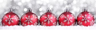 Red-Christmas-decorations-christmas-22228015-1920-1200.jpg