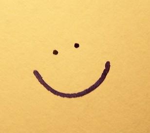 Smile_by_engelvleugels.jpg