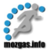 Mozgas.info 2010 - 3. rész: Videós Aerobik Verseny