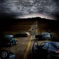 Az Esemény (2008)