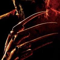 Rémálom Az Elm Utcában (A Nightmare On Elm Street)