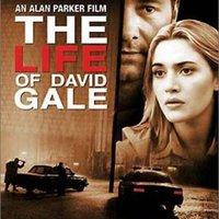 David Gale Élete (2003)