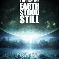 Amikor megállt a Föld (The Day the Earth Stood Still)