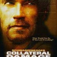 Top 10 Arnold Schwarzenegger