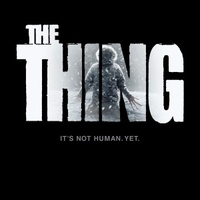 A Dolog (The Thing)