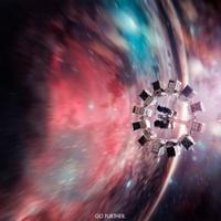 Csillagok Között (Interstellar)