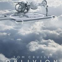 Feledés (Oblivion)