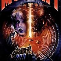 Forbidden World / Mutant (1982)