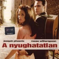 DVD: A Nyughatatlan – 2 Lemez