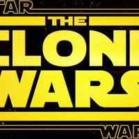 Csillagok Háborúja: A Klónok Háborúja (Star Wars: The Clone Wars)