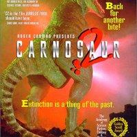 Karnoszaurusz (1995)