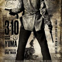 Börtönvonat Yumába (3:10 to Yuma)