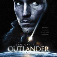 Külvilági (Outlander)