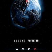 A Halál a Ragadozó ellen 2 (Aliens vs. Predator)