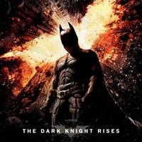 A Sötét Lovag: Felemelkedés (The Dark Knight Rises)